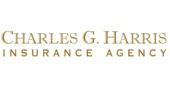 Charles G. Harris Insurance Agency
