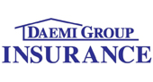 Daemi Group Insurance