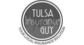 Tulsa Insurance Guy