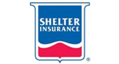 Shelter Insurance - Marco Shoals
