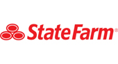 Bobby Williamson - State Farm