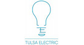 Tulsa Electric