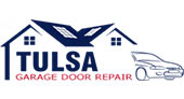 Tulsa Garage Door Repair