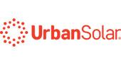 Urban Solar logo