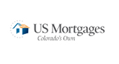 US Mortgages logo