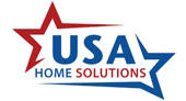 USA Home Solutions