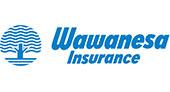 Wawanese Insurance logo
