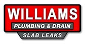 Williams Plumbing & Drain