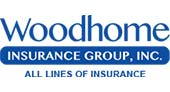 Woodhome Insurance Group