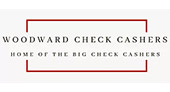 Woodward Check Cashers