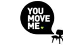 You Move Me Denver
