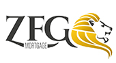 ZFG Mortgage
